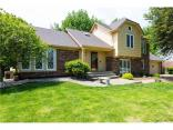 13224 Brookshire Pkwy, Carmel, IN 46033