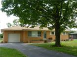 309 Payton Avenue, Indianapolis, IN 46219