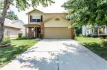 409 Polaris Drive, Indianapolis, IN 46241