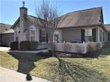 2113 Heather Glen Way, Franklin, IN 46131