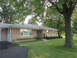 6620 Milhouse Road, Indianapolis, IN 46221