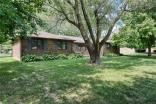 1296 James Drive, Avon, IN 46123