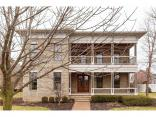 12874 Horseferry Road, Carmel, IN 46032