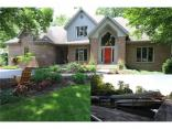8816 Bay Pointe Circle, Indianapolis, IN 46236
