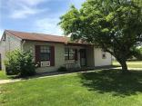 5243 Padre Lane, Indianapolis, IN 46237