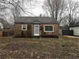 2333 North Moreland  Avenue, Indianapolis, IN 46222