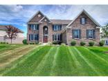6097  Roxburgh  Place, Noblesville, IN 46062