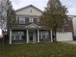 608 Legacy Boulevard, Greenwood, IN 46143