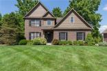 7106 Scarlet Oak Court, Noblesville, IN 46062
