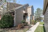 7654 E Harbour, Indianapolis, IN 46240