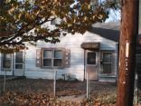 2930 West Michigan Street<br />Indianapolis, IN 46222