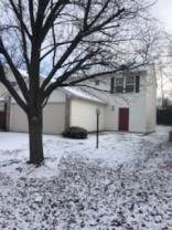 4349 Village Trace Court, Indianapolis, IN 46254