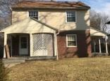3509 Guilford Avenue, Indianapolis, IN 46205