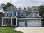 4662 Kintz Drive, Indianapolis, IN 46239