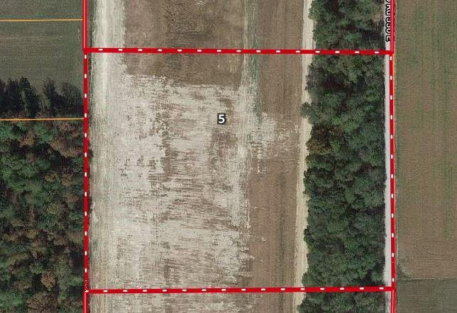 Lot 5 N 550 E, Batesville, IN 47006 image #0