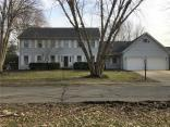 957 Junco Drive, Columbus, IN 47203