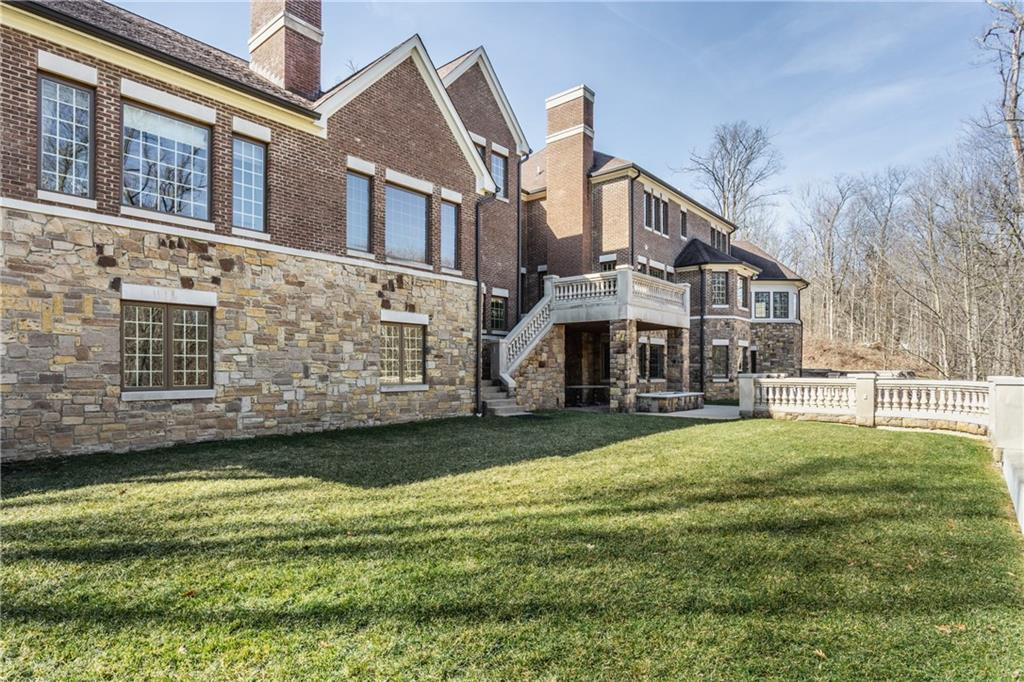 8090 W Sargent Road, Indianapolis, IN 46256 image #52