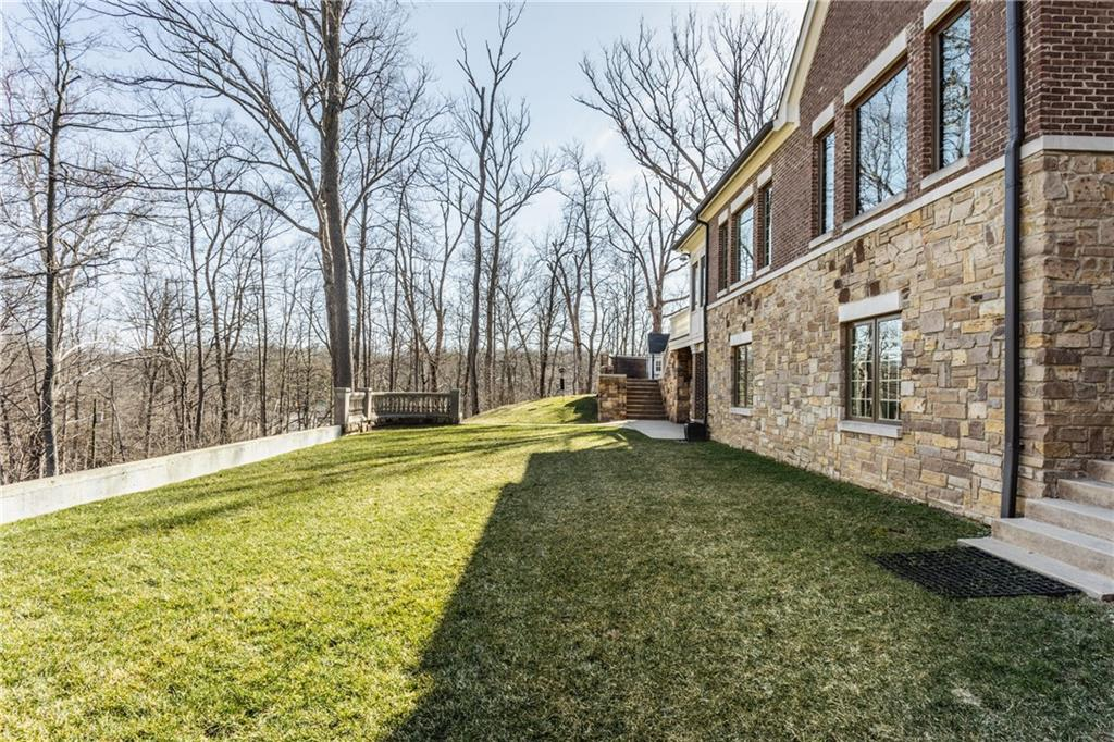 8090 W Sargent Road, Indianapolis, IN 46256 image #53