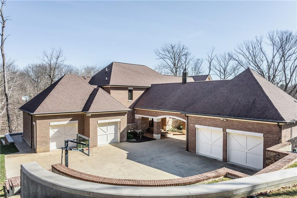 8090 W Sargent Road, Indianapolis, IN 46256 image #55