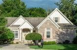 9730 N Oakhaven Court<br />Indianapolis, IN 46256