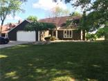 5595 Ridge Hill Way, Avon, IN 46123