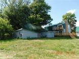 7943 North York Road, Monrovia, IN 46157