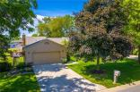 250 Sandbrook Drive, Noblesville, IN 46062
