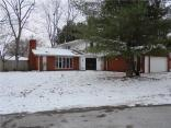 3510 North Park  Lane<br />Muncie, IN 47304