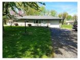 3868 West Smith Valley Road, Greenwood, IN 46142
