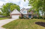 10936 Eaton Court, Fishers, IN 46038