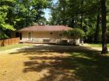 9603 East Har0way Drive, Brazil, IN 47834
