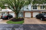 9691 N Anson Street, Fishers, IN 46038
