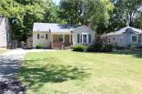 5825 Norwaldo Avenue, Indianapolis, IN 46220