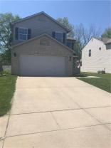 2382 Majestic Prince Drive, Indianapolis, IN 46234