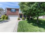 6420 Greenspire Place, Indianapolis, IN 46221