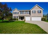10846 Arvada Place, Fishers, IN 46038