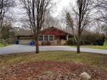 2715 West 44th Street, Indianapolis, IN 46228