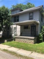 3502 North Kenwood Avenue, Indianapolis, IN 46208