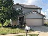8646 Coralberry Lane, Indianapolis, IN 46239