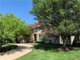 11670 Diamond Pointe Court<br />Indianapolis, IN 46236