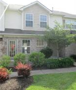 701 Blackthorne Trail, Plainfield, IN 46168