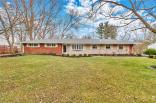 10375 Orchard Park W Drive, Indianapolis, IN 46280