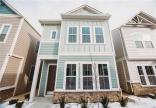 13280 East Lieder Way, Fishers, IN 46037