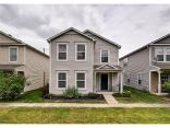 12262 East 141st Street, Noblesville, IN 46062