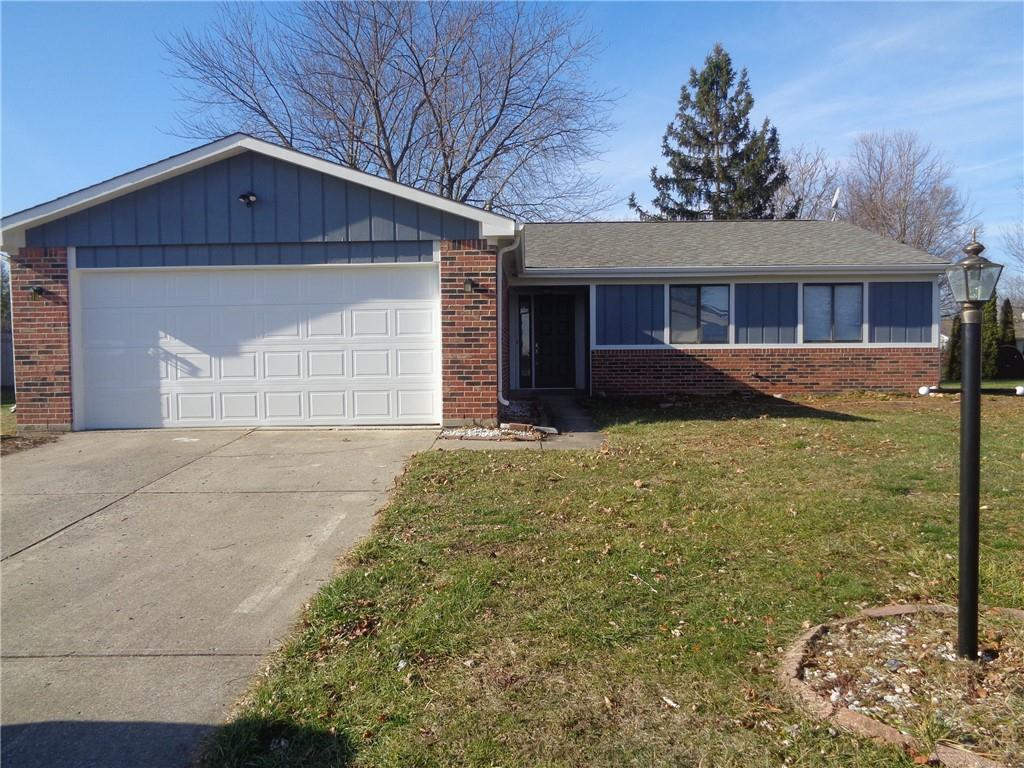 11812 Holland Drive, Fishers, IN 46038 image #0