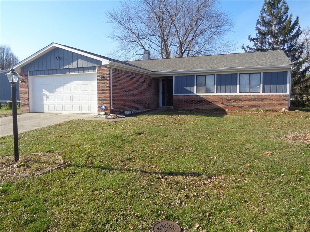 11812 Holland Drive, Fishers, IN 46038 image #2