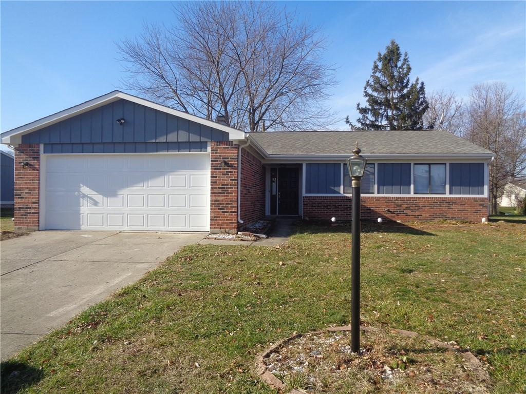 11812 Holland Drive, Fishers, IN 46038 image #3