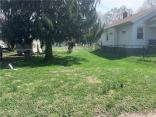 3445 Orchard Avenue, Indianapolis, IN 46218