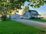 564 South Mountain Road, Hillsboro, IN 47949