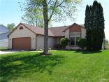 3733 Ontario Circle, Indianapolis, IN 46268